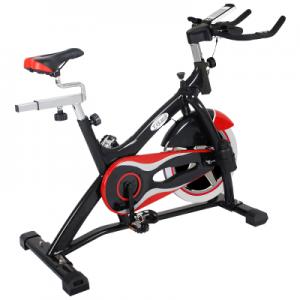 دوچرخه اسپنینگ تایتان فیتنس 002E 1 300x300 - دوچرخه اسپنینگ تایتان فیتنس 002E