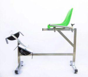 دوچرخه نشسته آبی هیدروجیم 300x263 - دوچرخه نشسته آبی هیدروجیم