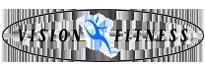 Vision Fitness - ٰویژن فیتنس