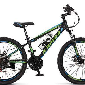 دوچرخه Rapido pro4 29 2018 300x300 - دوچرخه Rapido pro4 2018 سایز 29