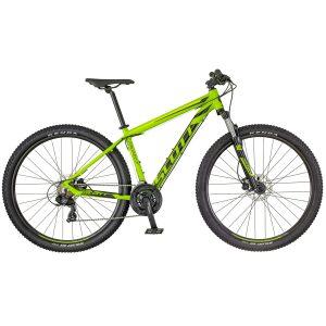 دوچرخه Scott Aspect 760 300x300 - دوچرخه Scott Aspect 760