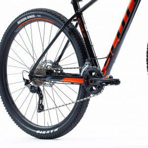 دوچرخه Scott Spark 970 1 300x300 - دوچرخه Scott Spark 970