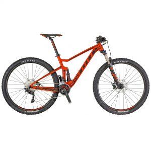 دوچرخه Scott Spark 970 300x300 - دوچرخه Scott Spark 970