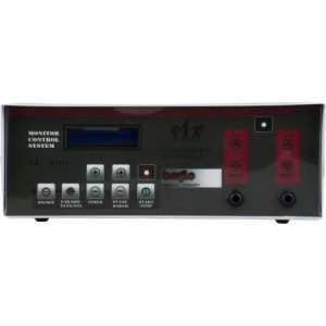 612772 300x300 - دستگاه فیزیوتراپی برجیس 2 کانال 400 هرتز دیجیتال SL400