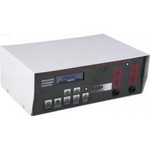 612773 300x300 - دستگاه فیزیوتراپی برجیس 2 کانال 400 هرتز دیجیتال SL400
