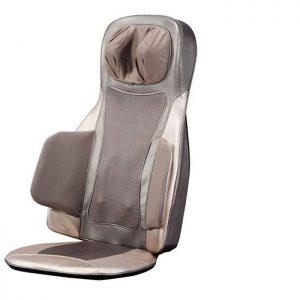 88367 300x300 - روکش صندلی ماساژور آی رست iRest Massage Chair SL-D258-S