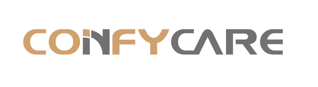 Coinfy Care