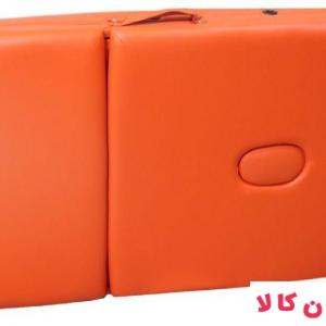mass2 300x300 - تخت ماساژ پرتابل پایه چوبی کوینفی کر Coinfy Care