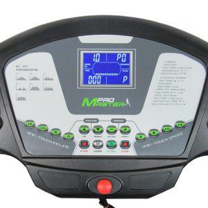 11 300x300 - تردمیل پرومستر ProMaster MT400