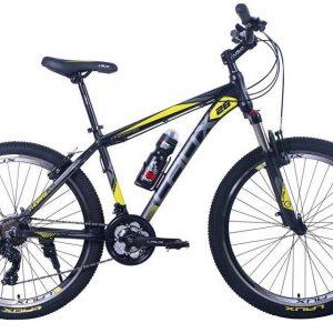 26 300x300 - دوچرخه لاوکس Laux THOMAS سایز 26