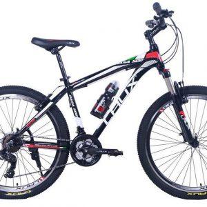 45 2 300x300 - دوچرخه کوهستان لاوکس Laux NASA سایز 26