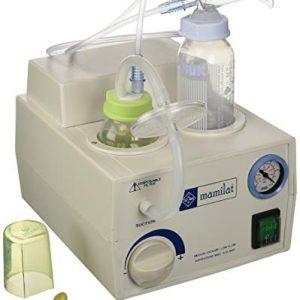 810rIy2rcWL. SY550  300x300 - شیردوش بیمارستانی New mamilat ایتالیا