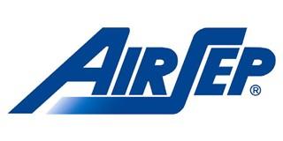 Air Sep