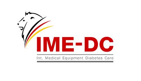 IME-DC