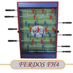 اسپرت1 300x300 - میز فوتبال دستی فردوس Ferdos FH4