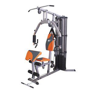 دستگاه بدنسازی چندکاره تایتان فیتنس Titan Fitness 1044 X 300x300 - دستگاه بدنسازی چندکاره تایتان فیتنس Titan Fitness 1044 X