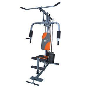 دستگاه بدنسازی چندکاره تایتان فیتنس Titan Fitness 1044i 600x600 300x300 - دستگاه بدنسازی چندکاره تایتان فیتنس Titan Fitness 1044i