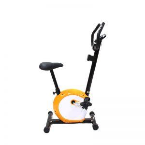 د1 300x300 - دوچرخه ثابت پاندا Panda B541