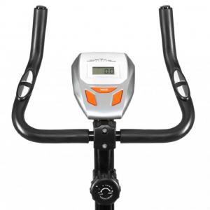 ش4 300x300 - دوچرخه ثابت پاندا Panda B352