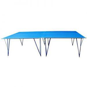 میز 300x300 - میز پینگ پنگ فردوس Ferdos TS2