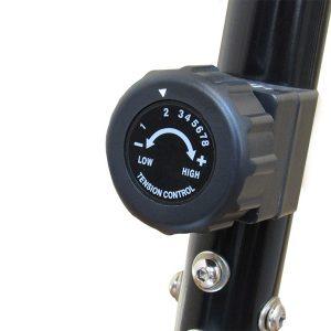 م4 300x300 - دوچرخه ثابت مبله پاندا L 360