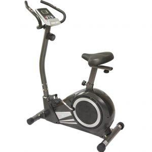 11 300x300 - دوچرخه ثابت پاندا B457