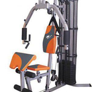 photo ۲۰۱۹ ۰۸ ۱۷ ۱۹ ۲۴ ۲۵ 300x300 - دستگاه بدنسازی چندکاره تایتان فیتنس Titan Fitness 1044 X