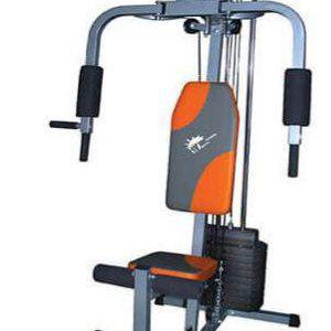 photo 2019 08 17 19 25 23 300x300 - دستگاه بدنسازی چندکاره تایتان فیتنس Titan Fitness 1044i