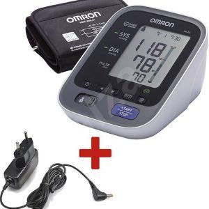 ImgW.ashx  300x300 - آداپتور و منبع تغذیه اصلی دستگاه فشار سنج امرون  omron