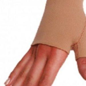 دستکش کوتاه تا کف دست handpice 722 600x350 300x300 - دستکش کوتاه کف دست مدی Medi HANDPICE 722