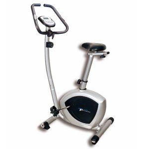 دوچرخه ثابت توربو فیتنس Turbo Fitness 210 300x300 - دوچرخه ثابت توربو فیتنس TURBO FITNESS 210