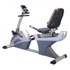 دوچرخه ثابت توربو فیتنس turbo fitness tf318 300x300 - دوچرخه ثابت مبله توربو فیتنس 318 turbo fitness