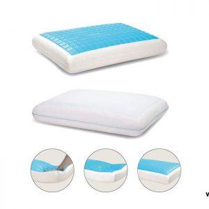 110577642 300x300 - بالش آیس جل منورا Menora Ice Gel Pillow