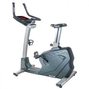 1251985 300x300 - دوچرخه ثابت B 4100 توربو فیتنس TURBO FITNESS
