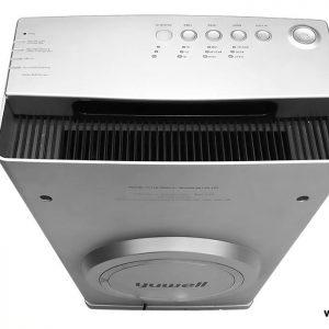 2381810 300x300 - دستگاه تصفیه هوا یوول YUWELL air filter YS-300