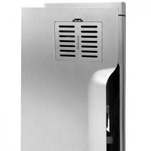 2381872 300x300 - دستگاه تصفیه هوا یوول YUWELL air filter YS-300