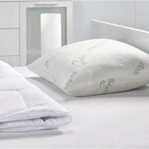 5396715 300x300 - بالش بامبو منورا Menora Bamboo pillow