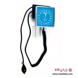 Blood pressure 540 300x300 - فشارسنج عقربه ای دیواری یاماسو Yamasu Wall barometer 540