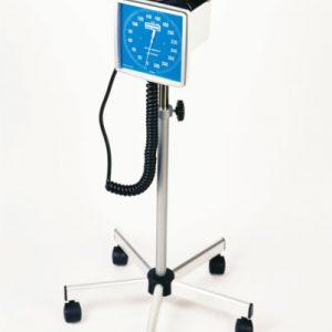 Blood pressure 542 300x300 - دستگاه فشارسنج عقربه ای پایه دار یاماسو Yamasu Base barometer 542