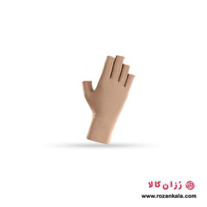 MEDI harmony 1 300x300 - دستکش هارمونی مدی Medi Harmony gloves