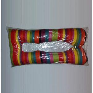 Pregnancy Pillows aramesh 01 a 800x800 300x300 - بالش بارداری آرامش