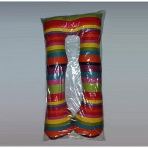 Pregnancy Pillows aramesh 01 b 800x800 300x300 - بالش بارداری آرامش