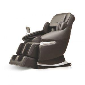 Untitled 1 1 600x602 300x300 - صندلی و مبل ماساژ آیرست iRrest-SL-A70-1