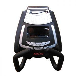 afitlux 5100 300x300 - چرخ ثابت پشتی دار جک اکسر مدل فیت لوکس 5100 FITlux