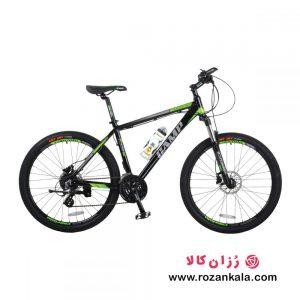 clouds 560 300x300 - دوچرخه  CLOUDS 560کمپ CAMP  سایز 26