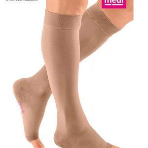 plus ad 1 300x300 - جوراب زیر زانو مدی Medi Knee socks PLUS-AD