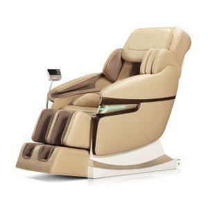 product image one 96 300x300 - صندلی و مبل ماساژ آیرست iRrest-SL-A70-1