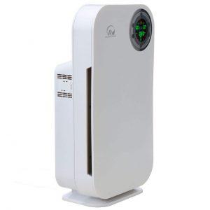 111109726 300x300 - تصفیه هوا آلماپرایم مدل AP-362