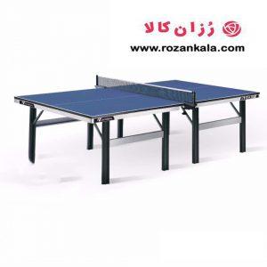 2 1 300x300 - میز پینگ پنگ کورنلیو pingpong table 610