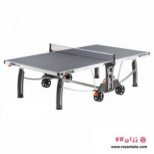 2 300x300 - میز پینگ پنگ کورنلیو ضد آب pingpong table 500M